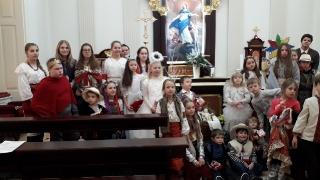 Koledowanie_u_Arcybiskupa-6